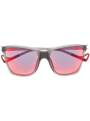 Okulary z nylonu District Vision