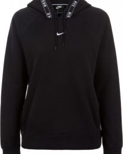 Джемпер с капюшоном спортивный Nike