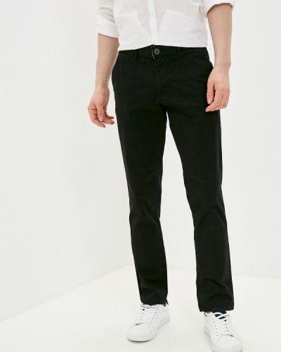 Повседневные синие брюки Produkt