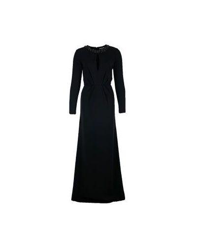 Вечернее платье повседневное платье-сарафан Iceberg