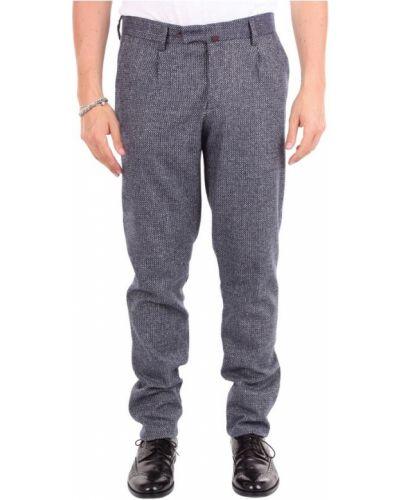 Spodnie Baronio
