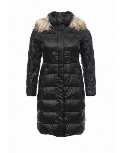 Куртка зимняя осенняя Betty Barclay