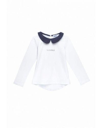 Рубашка белый Cookie
