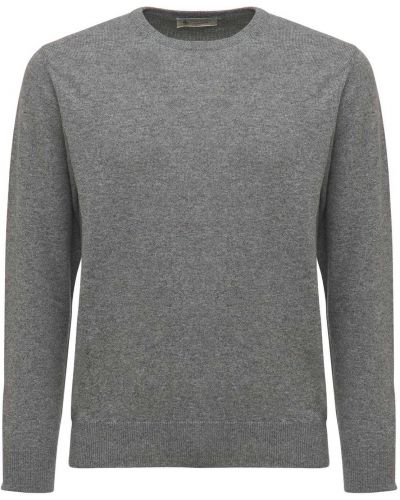Z kaszmiru sweter Piacenza Cashmere