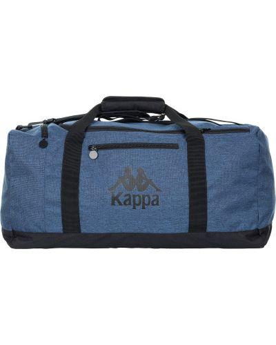 Спортивная сумка для ноутбука для обуви Kappa