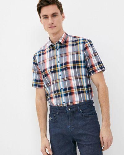 Рубашка с короткими рукавами Marks & Spencer