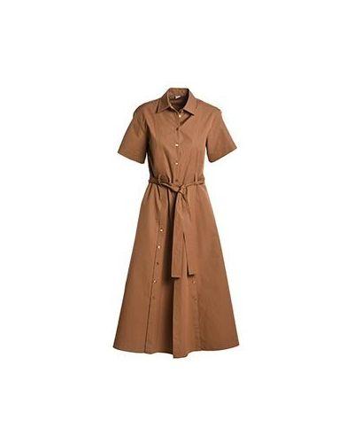 Деловое платье Eleventy