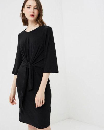 Платье мини осеннее Wallis