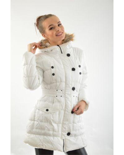 Зимняя куртка с подкладкой Urban Republic