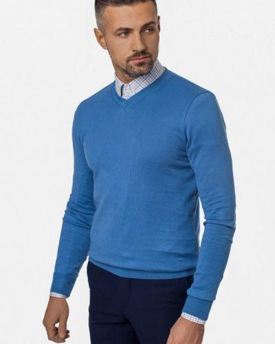 Пуловер Arber