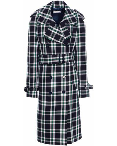 Итальянское пальто Michael Kors Collection
