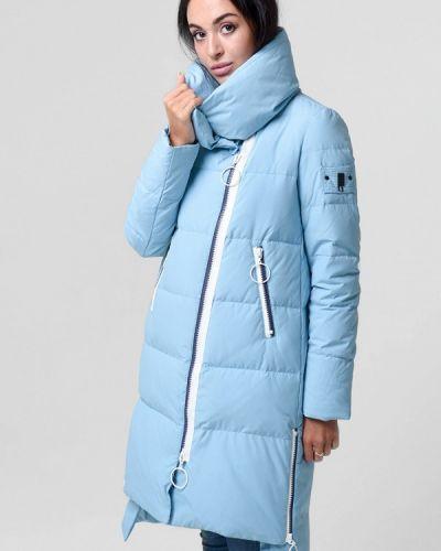 Зимняя куртка осенняя Misun