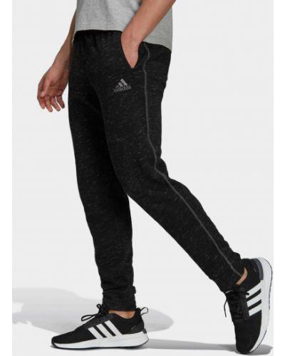 Спортивные брюки милитари Adidas