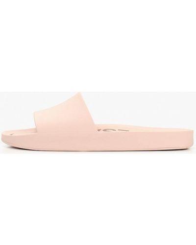 Сланцы розовый Melissa