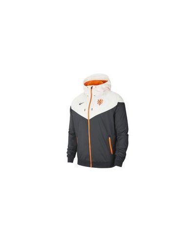 Куртка с подкладкой Nike