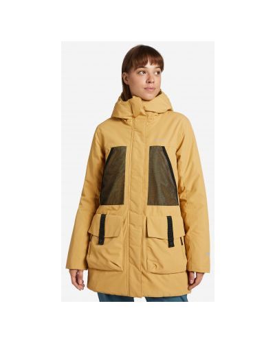 Куртка мембранная Merrell