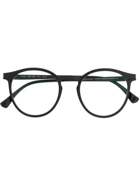 Oprawka do okularów Mykita