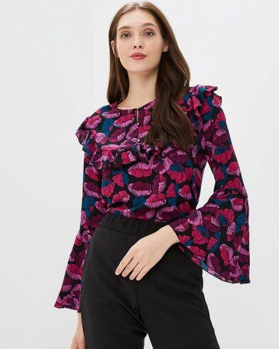 Блузка - розовая Camomilla Italia
