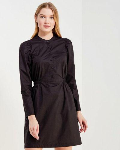 Платье платье-рубашка весеннее Befree