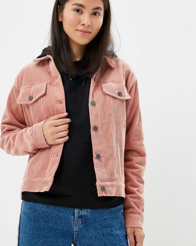 Куртка осенняя облегченная Ichi