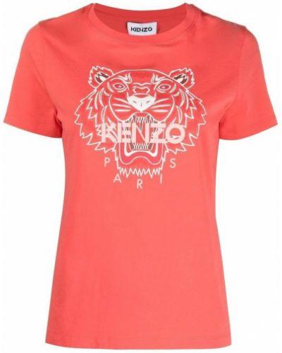 Klasyczna koszula Kenzo