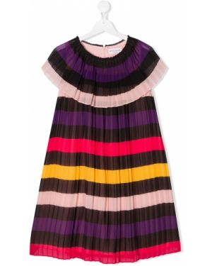 Платье мини Sonia Rykiel