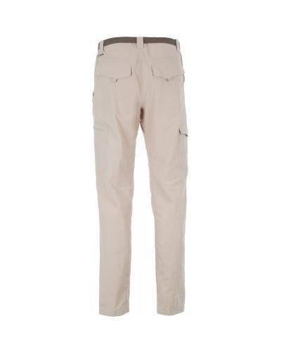 Спортивные брюки карго с карманами Columbia