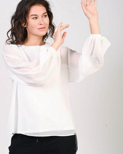 Блузка из полиэстера Cinque