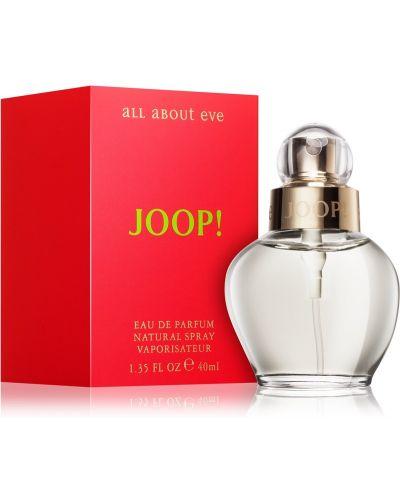 Парфюмерная вода Joop!
