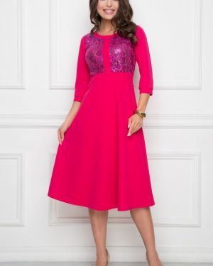 Платье с завышенной талией платье-сарафан Bellovera