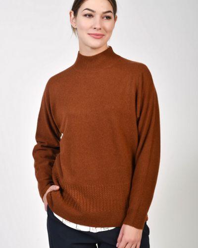 Кашемировый пуловер Gerry Weber