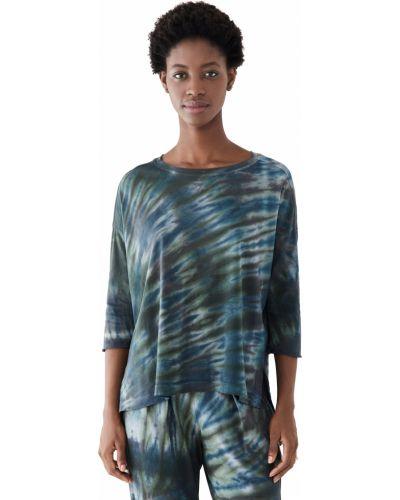 Рубашка Raquel Allegra