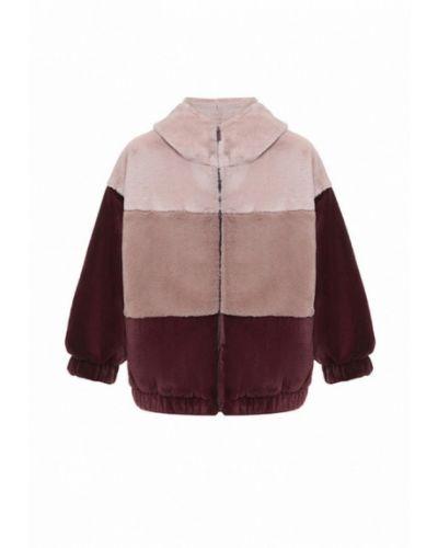 Куртка I-am