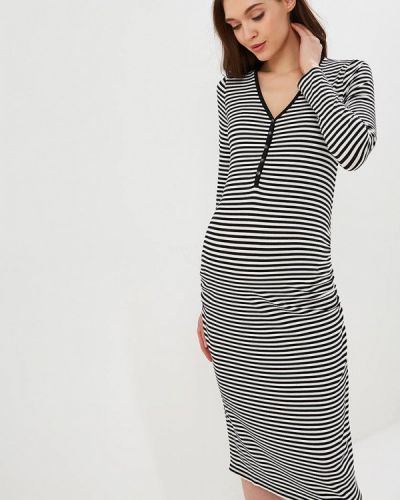 Платья Gap (Гэп) - купить в интернет-магазине - Shopsy 9897073cc6b