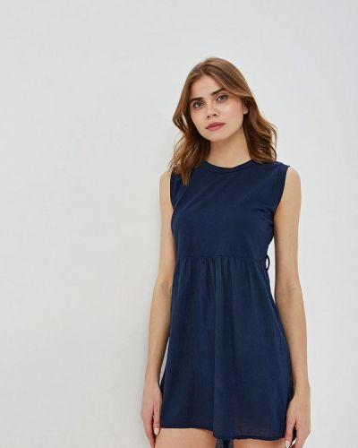 Платье прямое весеннее Perfect J