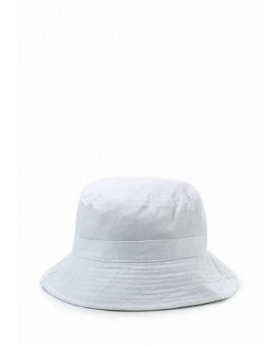 Белая панама Maxval