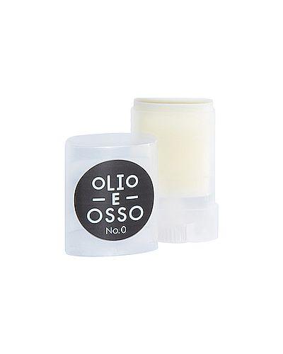 Бальзам для тела Olio E Osso