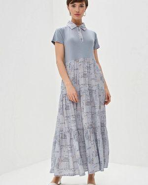 Повседневное платье Dizzyway