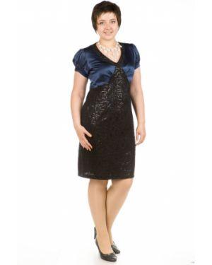 Нарядное вечернее платье марита
