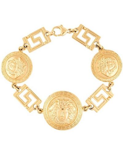 Bransoletka Versace Pre-owned