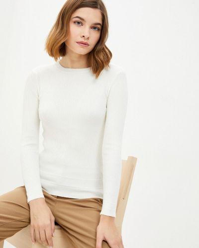 Белый джемпер Marks & Spencer
