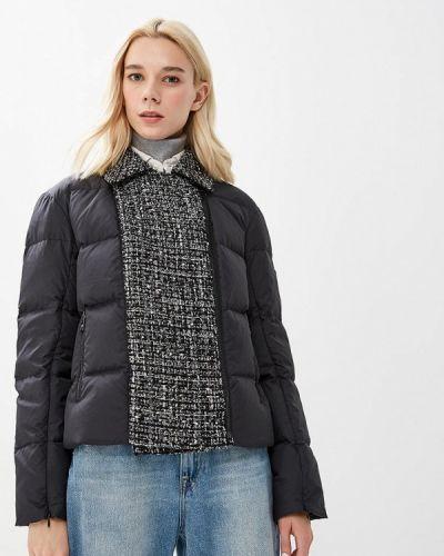 Куртка осенняя демисезонная Karl Lagerfeld