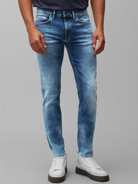 Повседневные джинсы Marc O'polo