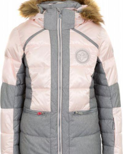 Куртка горнолыжная спортивная Glissade