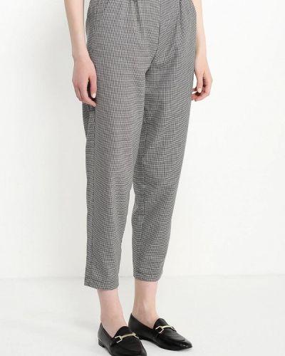 Классические брюки Cocos