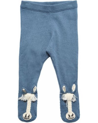 Legginsy Stella Mccartney Kids