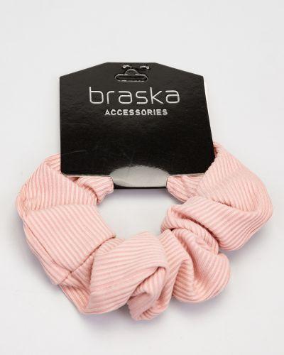 Резинка для волос на резинке Braska