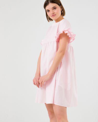 Базовое платье Basic Story