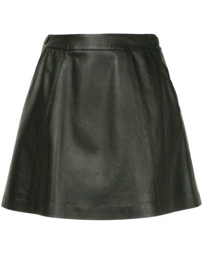 Юбка мини юбка-шорты пачка Loveless