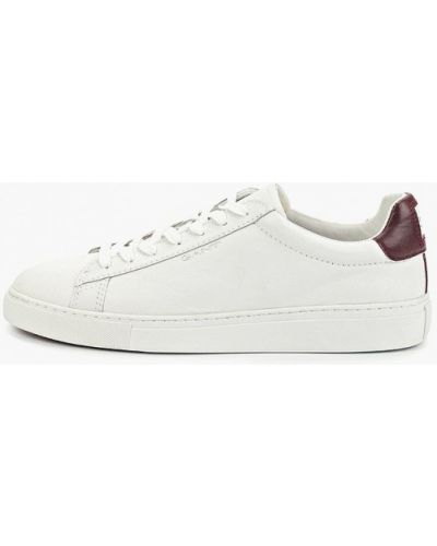 72cf8f4ac Мужская обувь Gant (Гант) - купить в интернет-магазине - Shopsy
